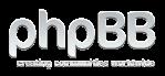 phpBB Login Probleme