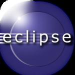 ECPLIPSE: Dateien umbenennen