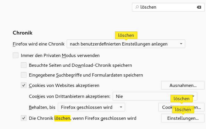 phpBB Login Probleme – ionivation.com