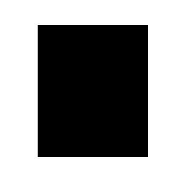 Mono (C#)
